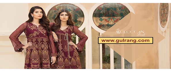 http://www.gulrang.com/dress/index.php?route=product/category&path=328