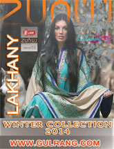 http://www.gulrang.com/dress/lakhany_zunuj_winter_2014.php