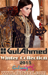 http://www.gulrang.com/dress/Gul_Ahmed_Winter_2015.php