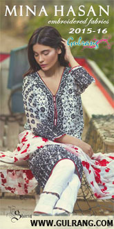 http://www.gulrang.com/dress/Mina_Hasan_Winter_2015.php