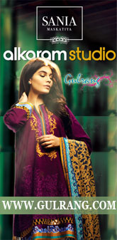 http://www.gulrang.com/dress/Khaadi_winter_2015.php