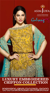 http://www.gulrang.com/dress/Asim_Jofa_Emb_luxury_2016.php