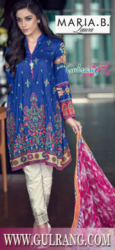 http://www.gulrang.com/dress/Sobia_Nazir_Lawn_2016.php