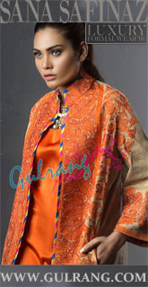 http://www.gulrang.com/dress/Sana_safinaz_luxury_2016.php