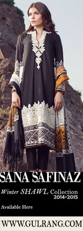 http://www.gulrang.com/dress/image/data/image%202014/Sana-safinaz-shawl-hp1.jpg