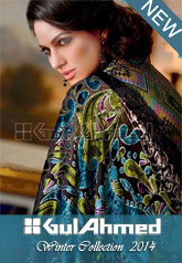 http://www.gulrang.com/dress/Gulahmed_winter_2014.php