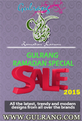 http://www.gulrang.com/dress/Ramdan_Sale_2015.php