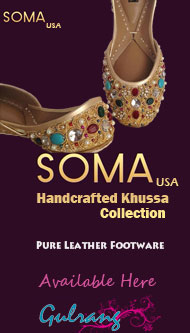 http://www.gulrang.com/dress/Soma_handcrafted_khussa.php